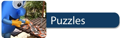 puzzles button for website kids page small